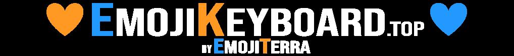 EmojiKeyboard.top - Online Emoji Keyboard 2021